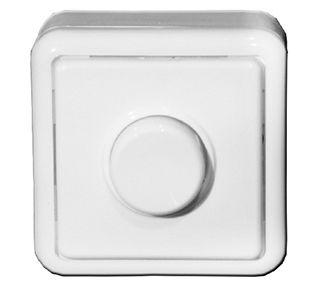 Regulador-conmutat superficie 500w
