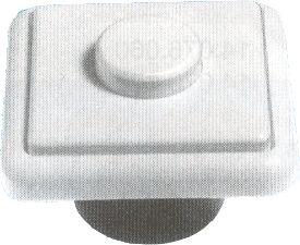 Regulador-conmutat encastar 500w