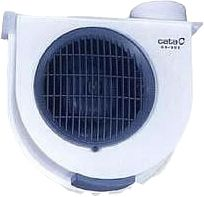 Extractor cuina GS-400P Cata