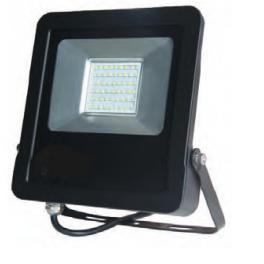 Projector LED 10w 6500º K