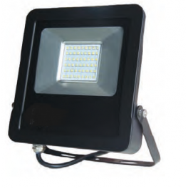 Projector LED 20w 6500º K