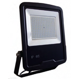 Projector LED 100w 4500º K