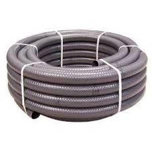 Mts Tub PVC Flexible 25mm
