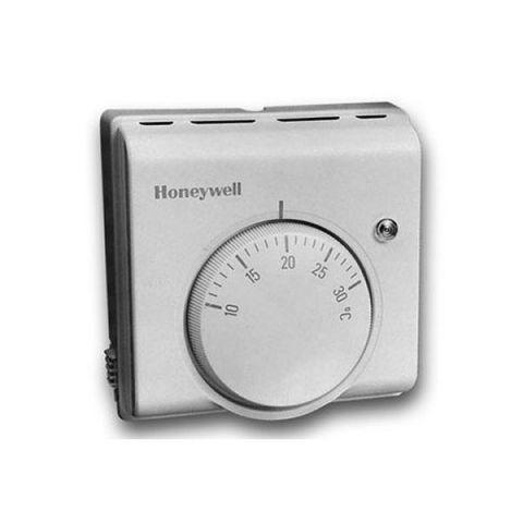 Termostat calefacció analógic pared