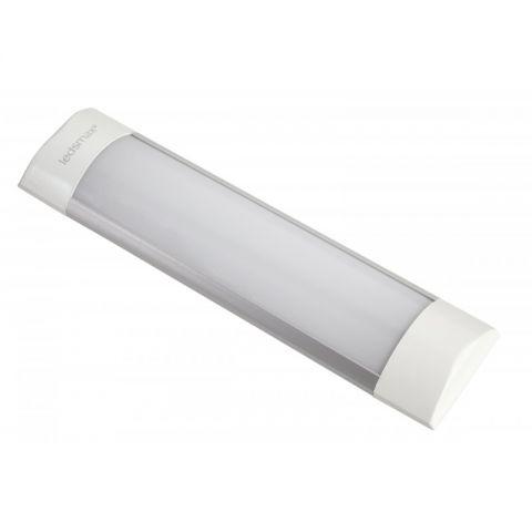 Pantalla decorativa LINEAL 36w 6500ª K (120cm)