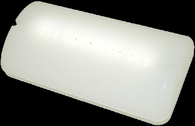 Llum emergència CINCA 100L LED