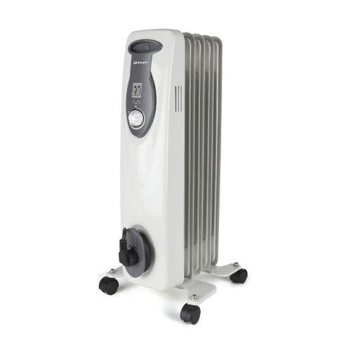 Radiador Oli 1000w 5 Elements Mod RA