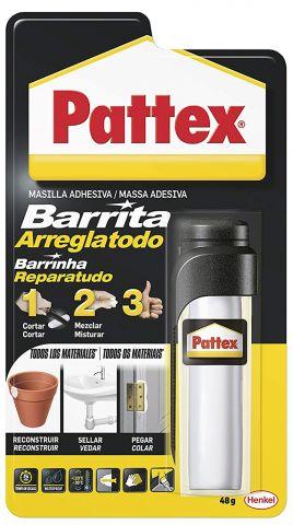 Barreta Arreglatot Pattex