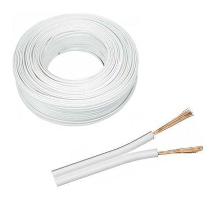 Mts Cable Paral.lel 2x2.5mm. polaritzat